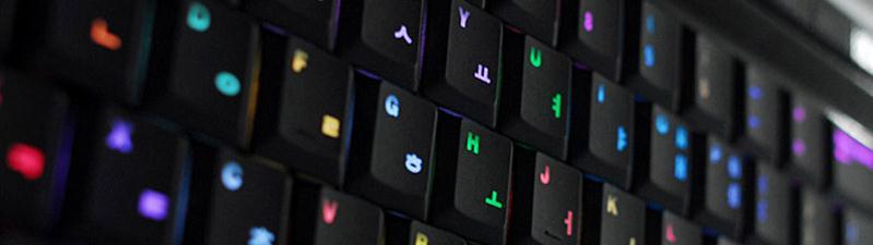 koreanyol teclado coreano