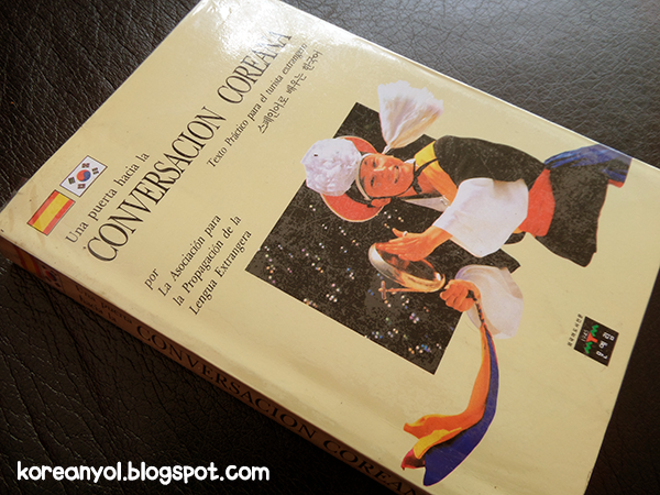 koreanyol libro conversacion coreana (1)