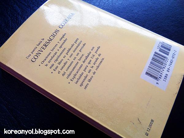koreanyol libro conversacion coreana (16)