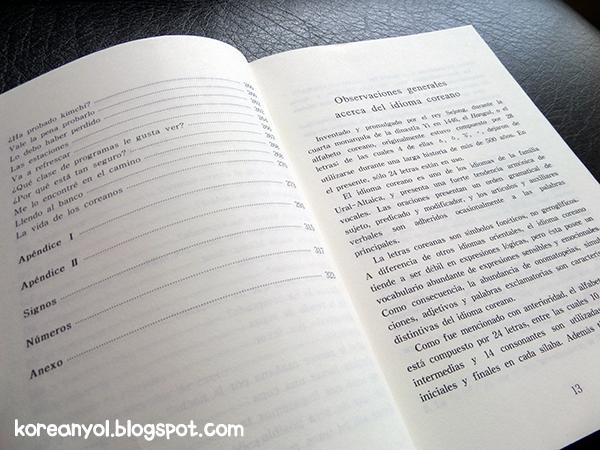 koreanyol libro conversacion coreana (6)