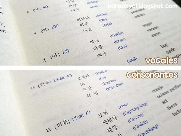 koreanyol libro conversacion coreana (7)