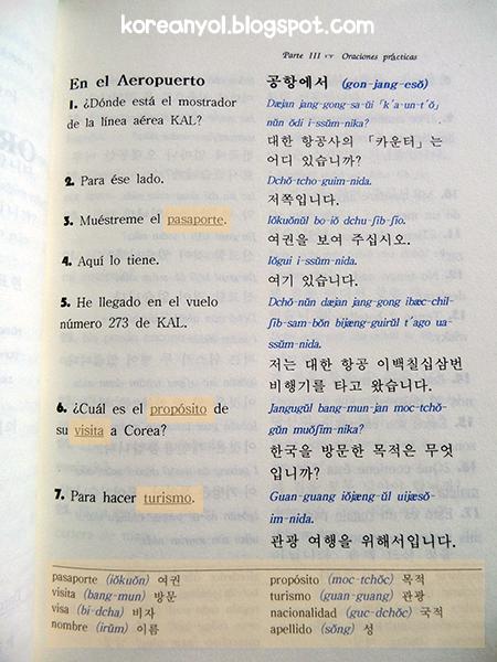 koreanyol libro conversacion coreana (9)